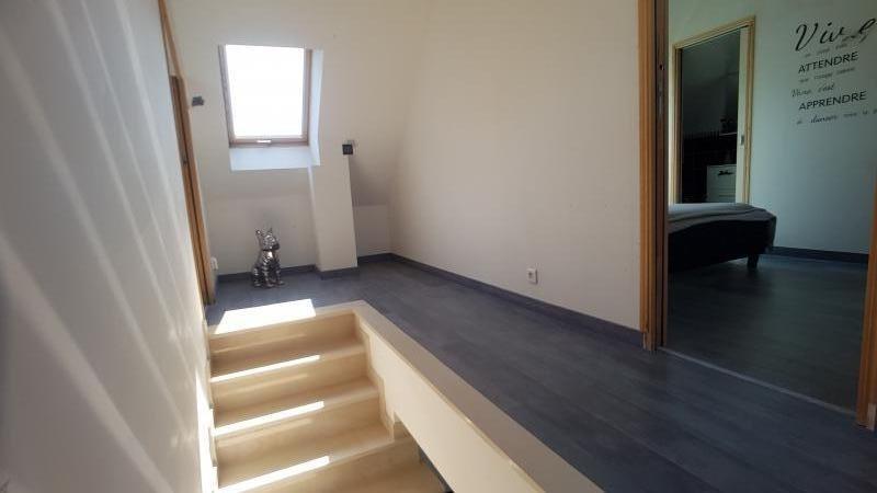 Sale house / villa Chennevieres sur marne 377000€ - Picture 4