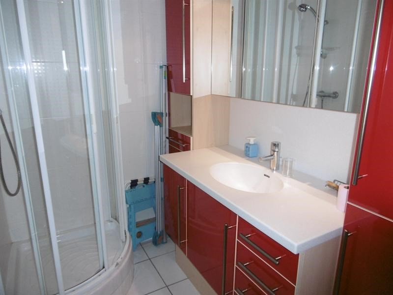 Location vacances appartement Arcachon 499€ - Photo 5