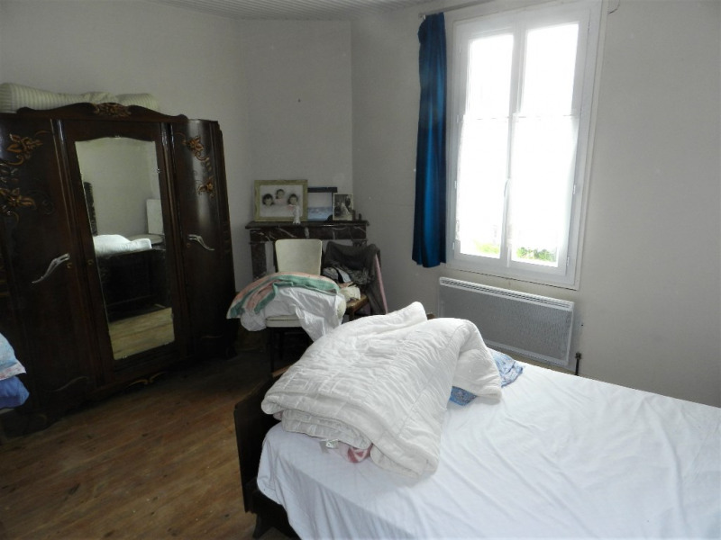 Vente maison / villa La cotiniere 293200€ - Photo 8