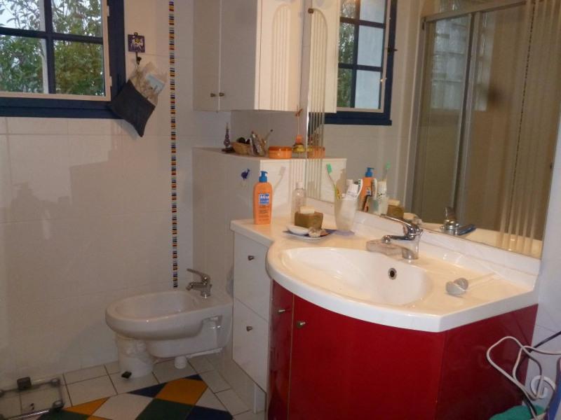 Vente maison / villa Champcevinel 233200€ - Photo 5