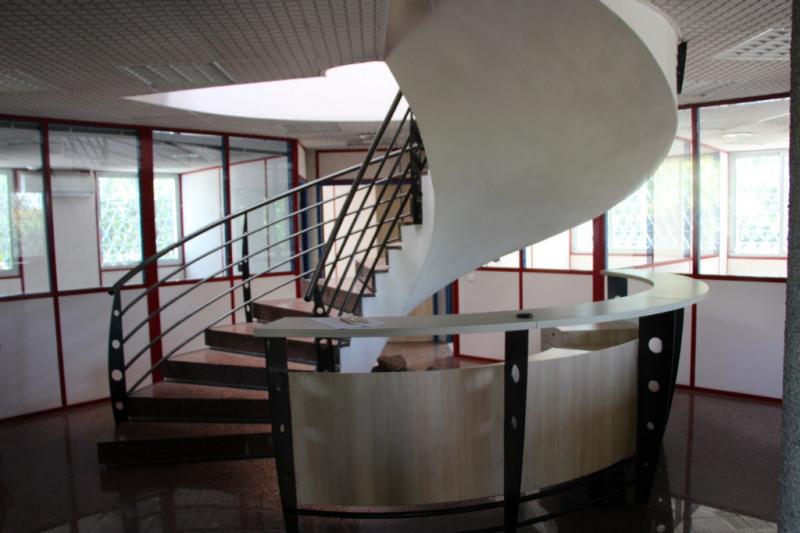 Rental office Aix en provence 3900€ CC - Picture 9