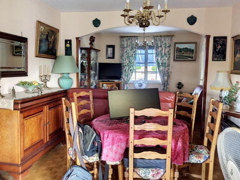 Sale house / villa Orcet 212000€ - Picture 4