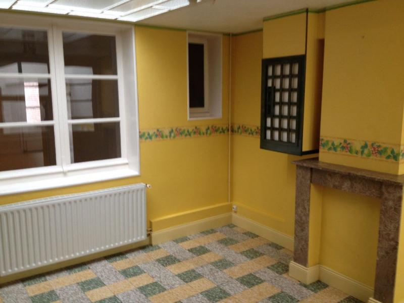 Vente maison / villa Isbergues 80000€ - Photo 5