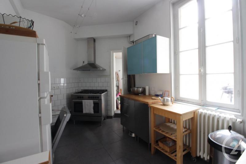 Sale house / villa Trouville sur mer 424000€ - Picture 2