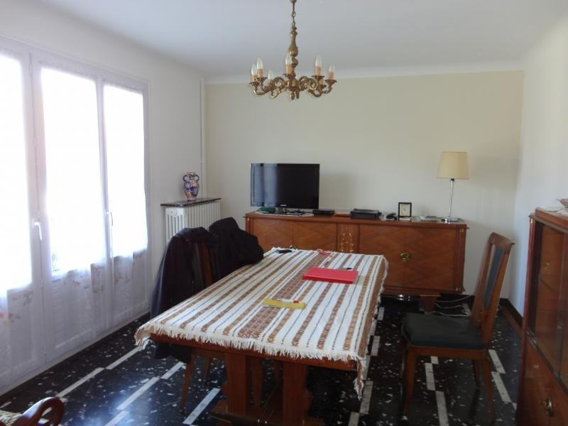 Sale house / villa St paul 182 500€ - Picture 3