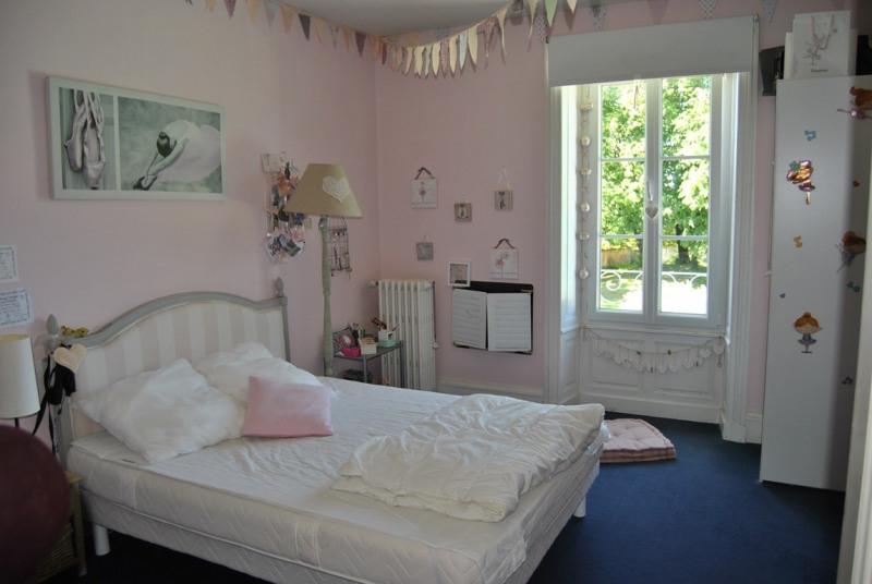 Sale house / villa Cognac 520000€ - Picture 11