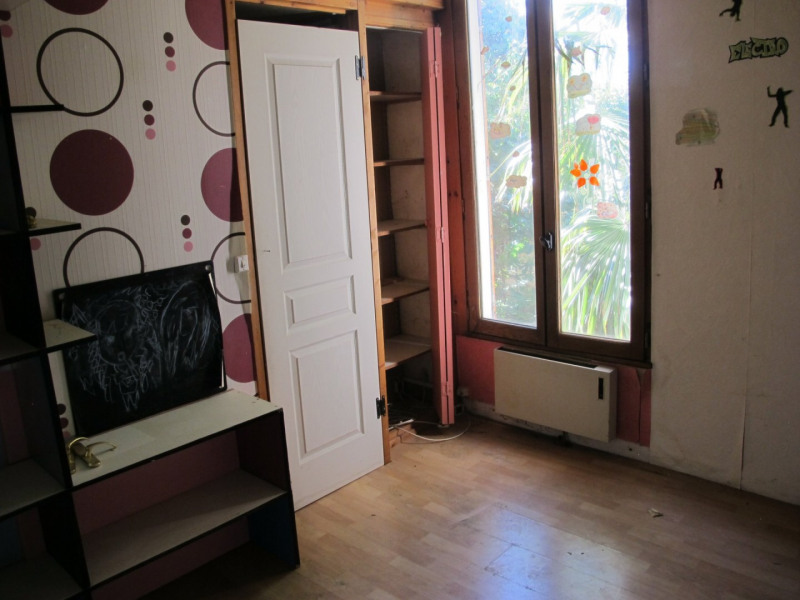 Sale house / villa Villemomble 316 000€ - Picture 6