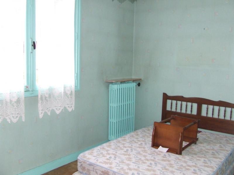 Vente maison / villa Malaunay 141000€ - Photo 10