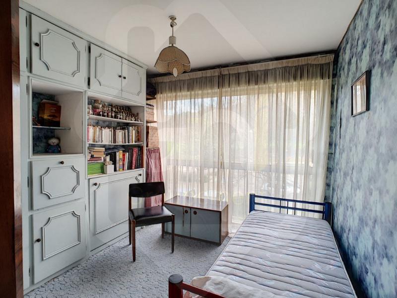 Venta  apartamento Les pennes mirabeau 222000€ - Fotografía 4