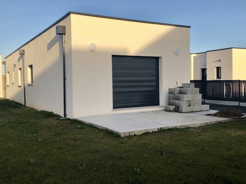 Sale house / villa Anguerny 249990€ - Picture 2