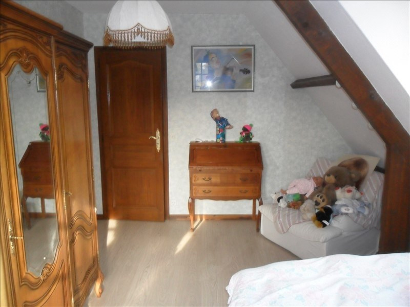 Sale house / villa Arras 373500€ - Picture 10