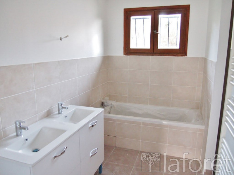 Sale apartment Domarin 169 900€ - Picture 4
