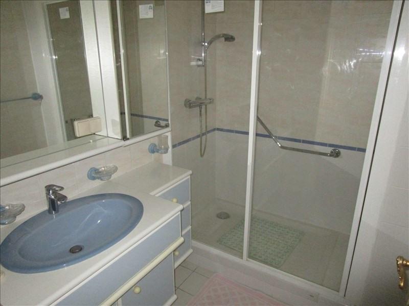 Vente appartement Le pecq 235000€ - Photo 6