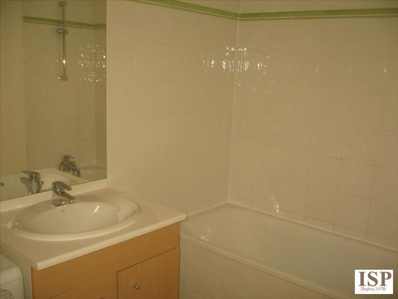 Location appartement Aix en provence 1033€ CC - Photo 5