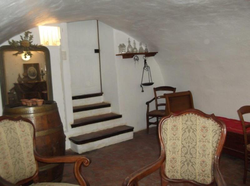 Sale house / villa Callas 169000€ - Picture 1