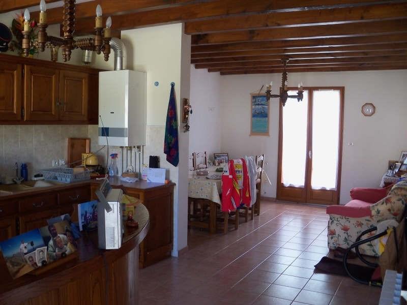 Viager maison / villa St jean pied de port 37000€ - Photo 5