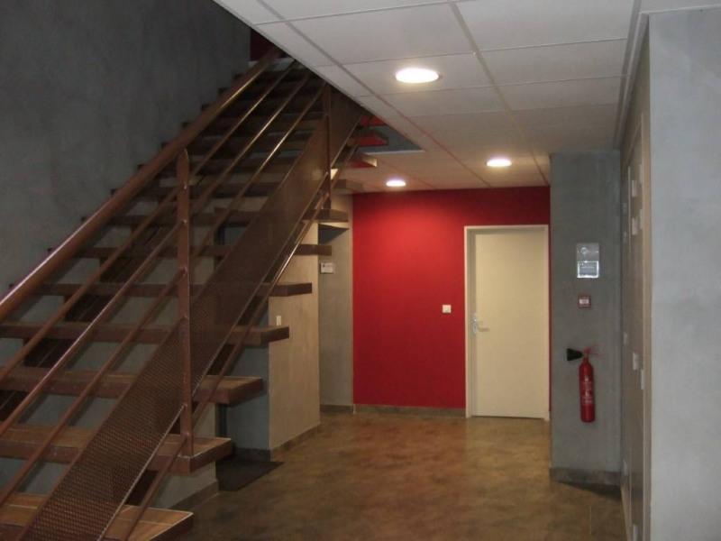 Sale office Avignon 193000€ - Picture 1