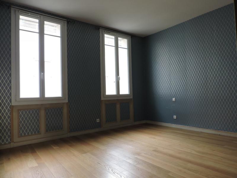 Rental apartment Agen 980€ CC - Picture 5