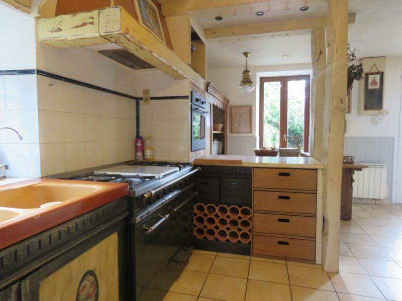 Vente maison / villa Pont l abbe 403000€ - Photo 4