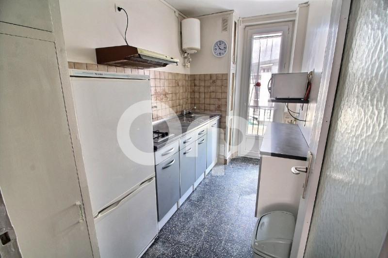 Vente appartement Les pavillons sous bois 165000€ - Photo 3