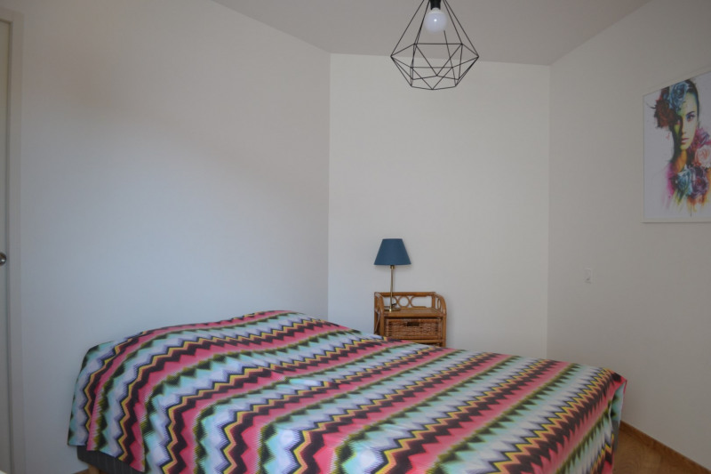 Vacation rental apartment Saint-jean-de-luz 1 360€ - Picture 4