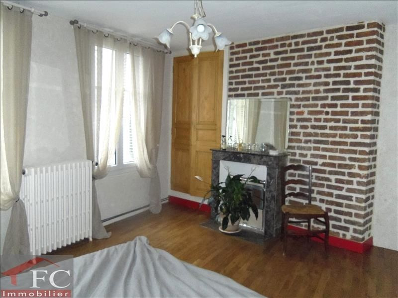 Vente maison / villa Chateau renault 205750€ - Photo 4