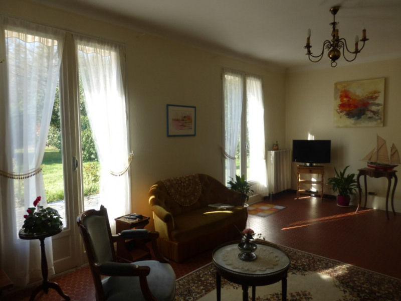 Vente maison / villa Blain 133100€ - Photo 4