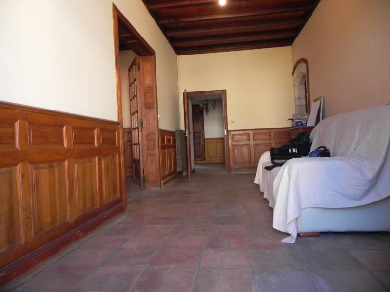 Sale house / villa Agen 249000€ - Picture 5
