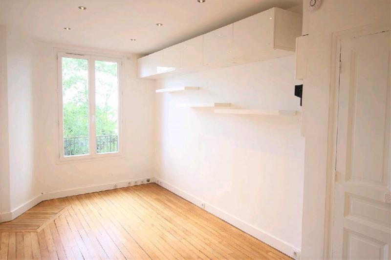 Sale apartment Champigny sur marne 139000€ - Picture 2