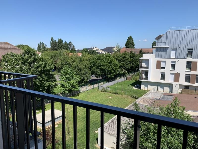 Vente appartement Villeparisis 179000€ - Photo 5