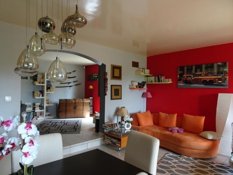 Alquiler  casa Aussonne 1800€ CC - Fotografía 2