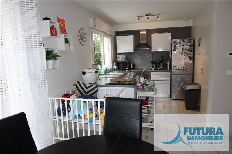 Vente maison / villa Woippy 210 000€ - Photo 3