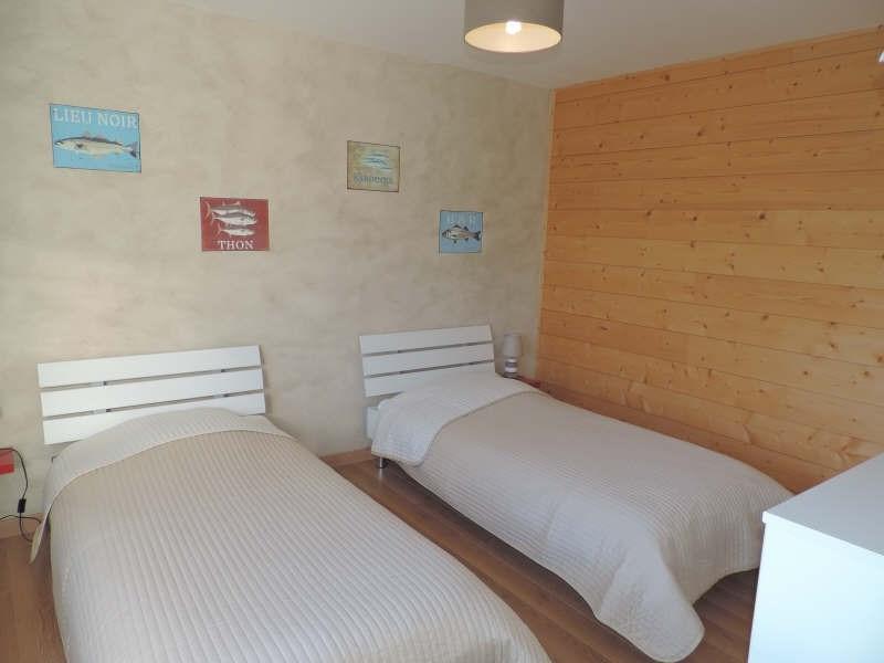 Vente appartement Quend plage les pins 139500€ - Photo 4