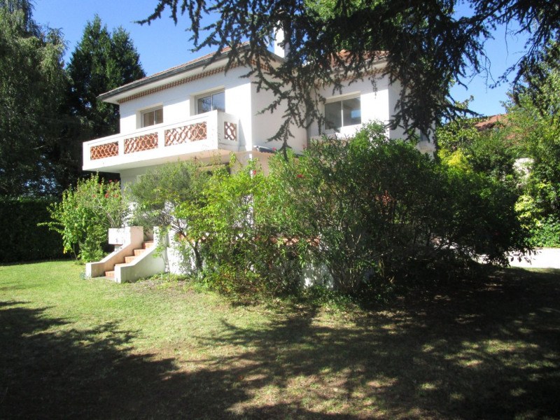 Vente maison / villa Tarbes 295 400€ - Photo 1