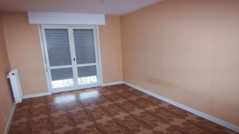 Rental apartment Troyes 390€ CC - Picture 5