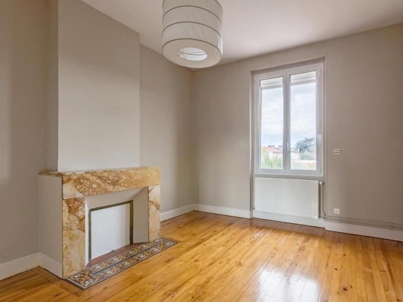 Sale house / villa Albi 499000€ - Picture 11