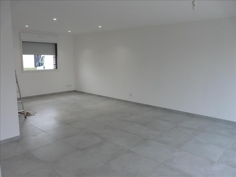 Rental house / villa Hazebrouck 780€ +CH - Picture 3