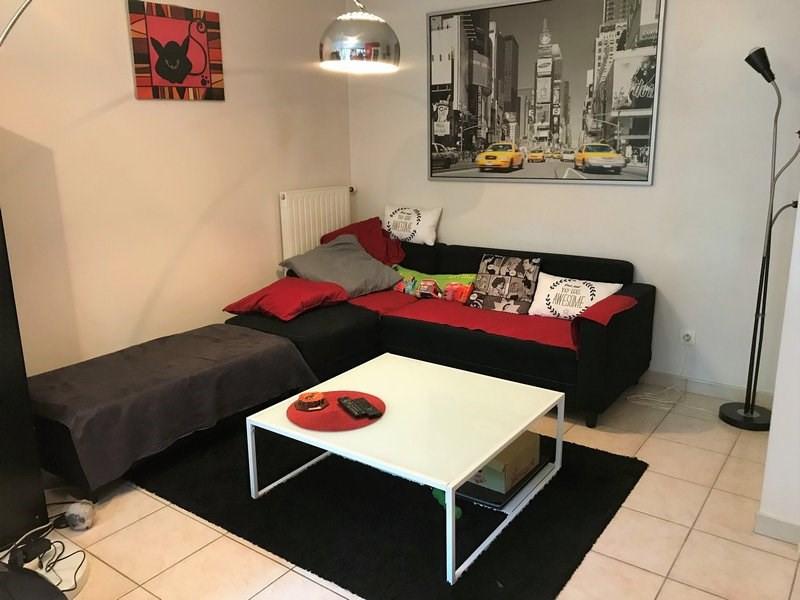 Vente appartement Tassin la demi lune 177000€ - Photo 3