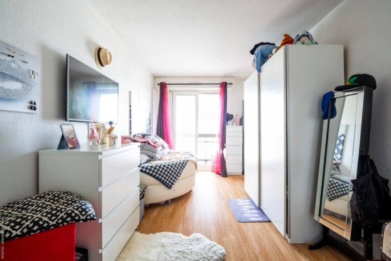 Vente appartement Merignac 199900€ - Photo 5