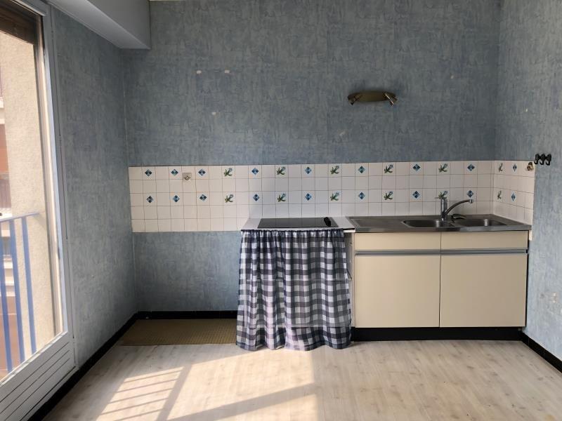 Vente appartement Viry-chatillon 146000€ - Photo 3