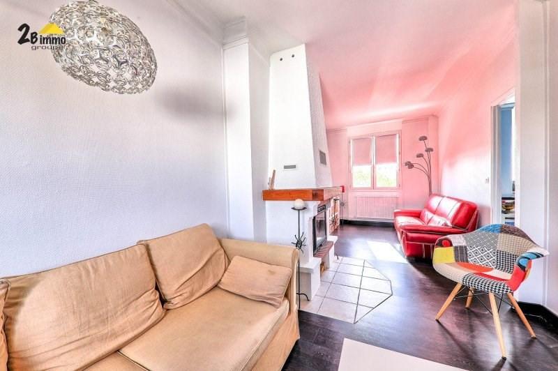 Vente appartement Thiais 239000€ - Photo 6