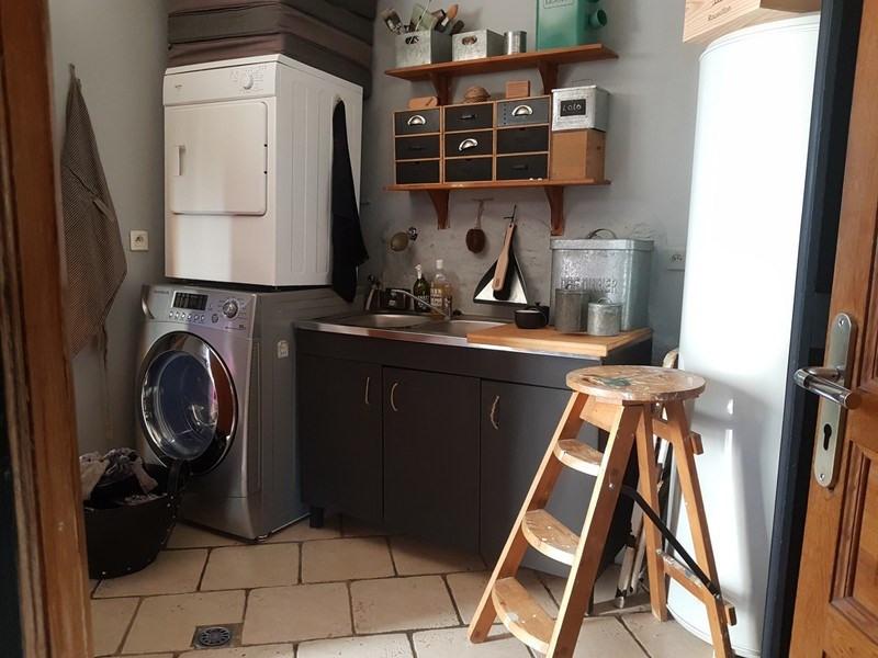 Vente maison / villa L'île-d'olonne 495000€ - Photo 11