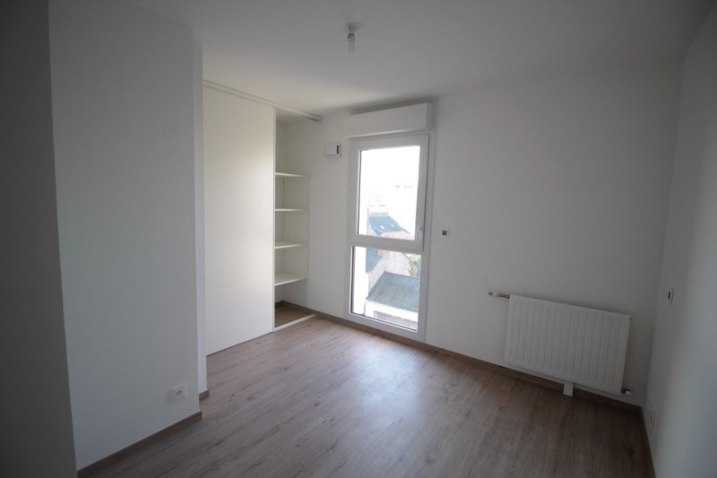 Location appartement Nantes 722€ CC - Photo 8
