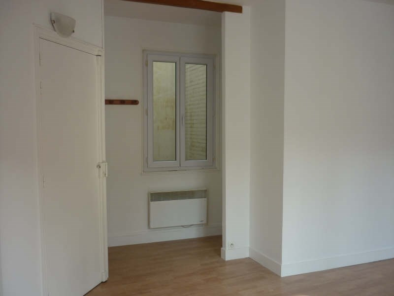 Rental apartment St germain en laye 1 100€ CC - Picture 3