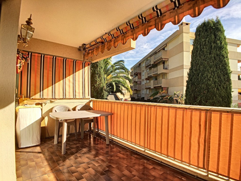 Vente appartement Menton 198950€ - Photo 15