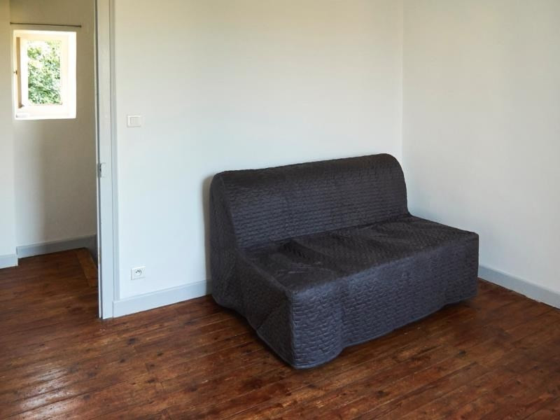 Location appartement Poitiers 399€ CC - Photo 3