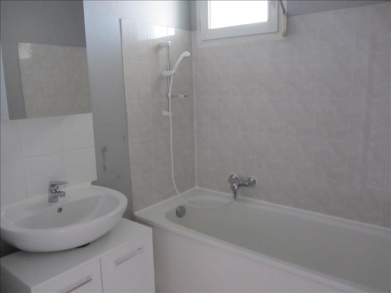 Sale apartment Osny 148 500€ - Picture 4