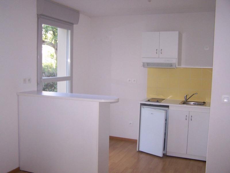 Location appartement Limoges 601€ CC - Photo 7