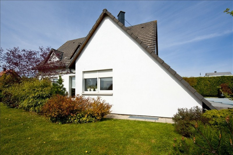 Affitto casa Rottelsheim 1500€ CC - Fotografia 2