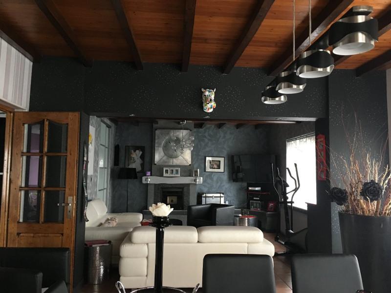 Vente maison / villa Wulverdinghe 220500€ - Photo 3